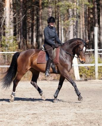 20140419-anna-ja-lotta-ua-186